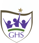 Golborne High School